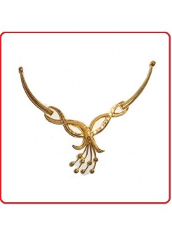 Necklace SJ1