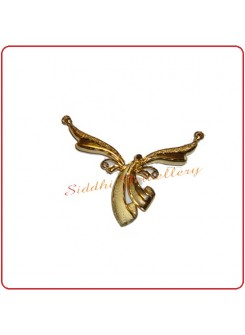 Necklace SJ4