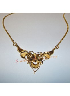 Necklace SJ5