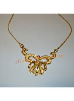 Necklace SJ6