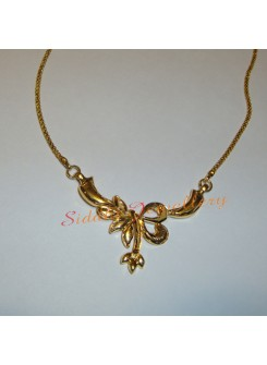 Necklace SJ7