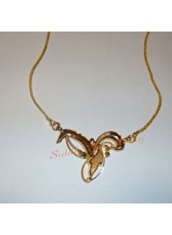Necklace SJ10