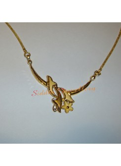 Necklace SJ11