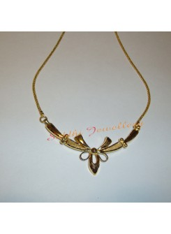 Necklace SJ14