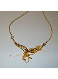 Necklace SJ16