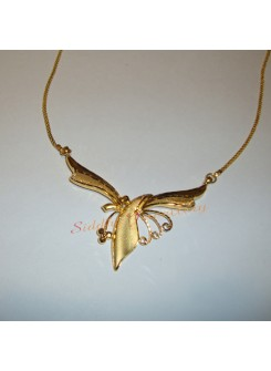 Necklace SJ15