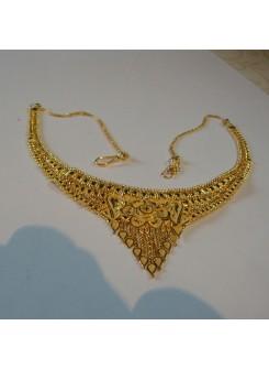 Necklace DSC08102