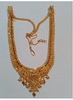 Necklace 210715