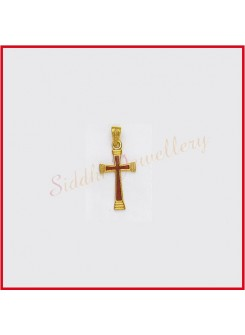Golden Cross MM 11486