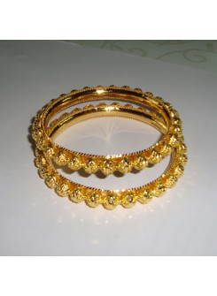 Bangle (Rudraksh)
