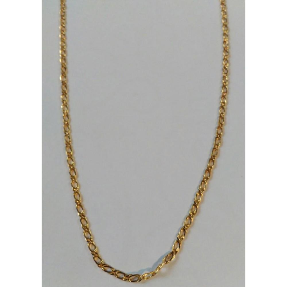 Chain Design Pattern Gold - Best Chain 2018