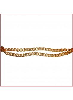 Chain DSC08105