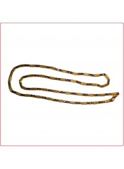 Chain DSC081121